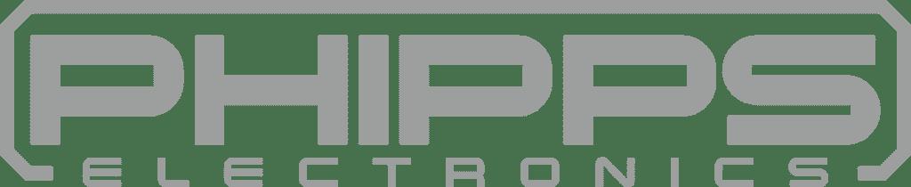 Phipps Electronics Logo