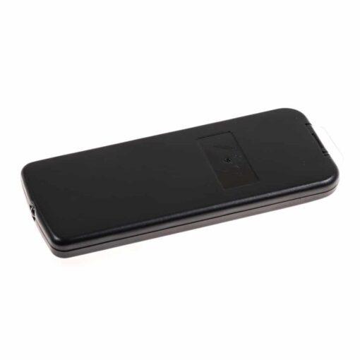 PHI1041868 – Infrared USB Media Remote Control – Raspberry Pi Compatible 04
