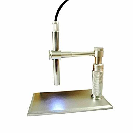 PHI1091874 – Andonstar A1 2MP Digital USB Microscope with LED Light 02