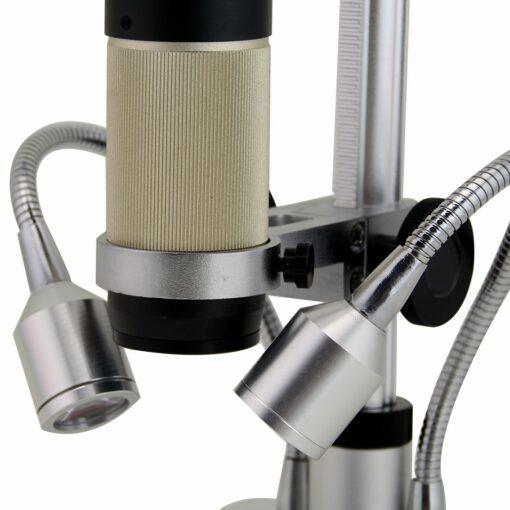 Andonstar ADSM201 1080p Digital Microscope