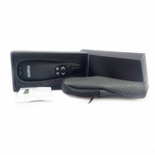 PHI1041869 – Wireless USB Slideshow Presentation Control with Laser Pointer 03