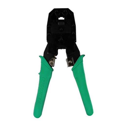 I.T Electrical Network Toolkit – Tester Punch Tool Crimper