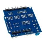 PHI1011880 – Arduino Sensor Shield Expansion Board – V5.0 04