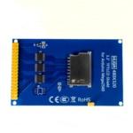 PHI1071879 – 3.2 Inch Arduino Mega2560 LCD HD Display Module – 320 x 480 03