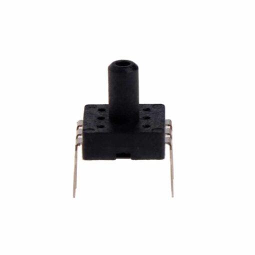 Air Pressure Sensor Module – MPS20N0040D-D