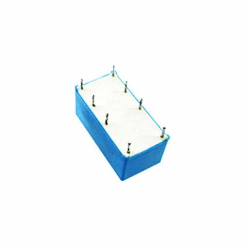 PHI1051666 – RY12W-K Low Level 12VDC 1A Relay 02
