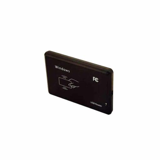 PHI1121812 – 125KHz RFID USB Key Reader – EM4100 TK4100 05