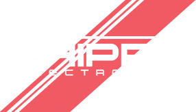 Phipps Electronics
