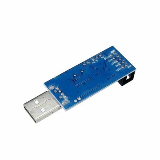 PHI1072232 – USBASP USBISP AVR Programmer 04