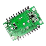PHI1072236 – XL4016 DC-DC Adjustable Step Down Power Supply Module 02