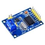 PHI1072260 – MCP2515 Can Bus Module TJA1050 Receiver Board 03