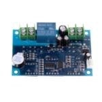 PHI1072262 – XH-W1401 Digital Thermostat 12V Temperature Control 03