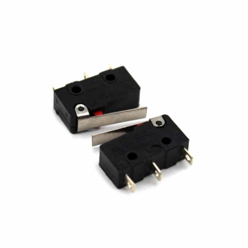 PHI1052588 – Collision Limit Switch – Pack of 2 02