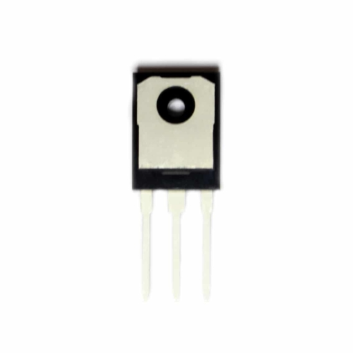 PHI1052749 – MUR3020PT 200V 30A Ultra Fast Recovery Diode – Pack of 10 02