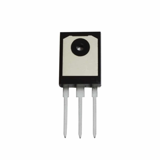 PHI1052750 – MUR3060PT 600V 30A Ultra Fast Recovery Diode – Pack of 10 02