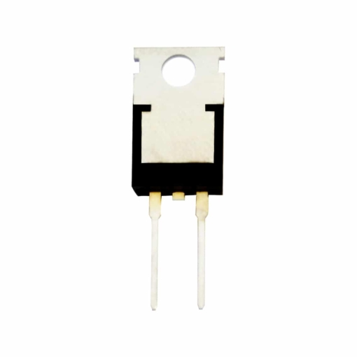 PHI1052756 – MUR1560G 600V 15A Ultra Fast Recovery Diode – Pack of 10 02