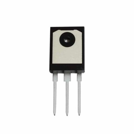 PHI1052780 – TIP36C 100V 25A PNP Transistor – Pack of 10 02