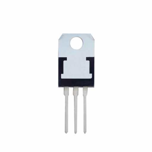 PHI1052782 – TIP132 100V 8A NPN Darlington Transistor – Pack of 10 02