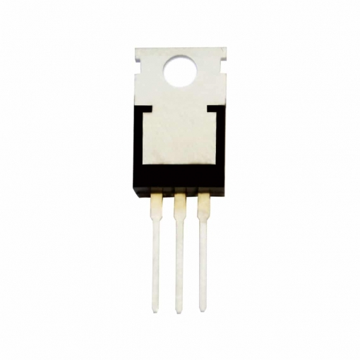 PHI1052784 – BU406 200V 7A NPN Transistor – Pack of 10 02