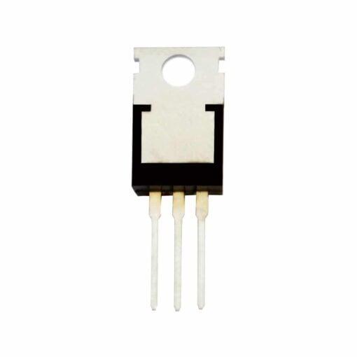 PHI1052791 – TIP41C 100V 6A NPN Transistor – Pack of 10 02