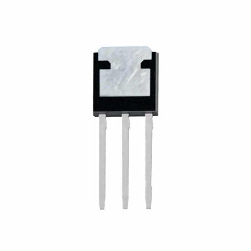 PHI1052793 – 2SC5706 80V 5A NPN Transistor – Pack of 10 02