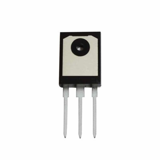 PHI1052812 – 2SD882 30V 3A NPN Transistor – Pack of 10 02