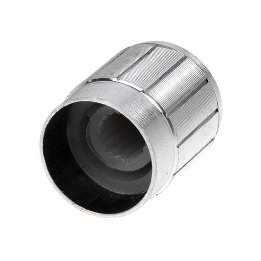 PHI1062589 – Aluminum Alloy Potentiometer Knob – Pack of 10 02