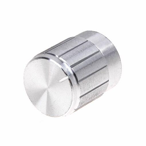 PHI1062589 – Aluminum Alloy Potentiometer Knob – Pack of 10 03