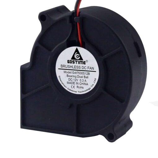 PHI1062607 – 12V Brushless DC Fan – AV-7525M12S 02