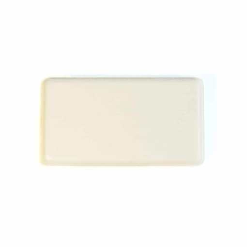 PHI1062854 – White ABS Electronics Snap Close Enclosure Box – 50 x 28 x 15mm – Pack of 2 03