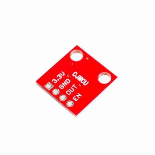 PHI1072463 – Ultraviolet UV Ray Detection Module – GY-ML8511 03
