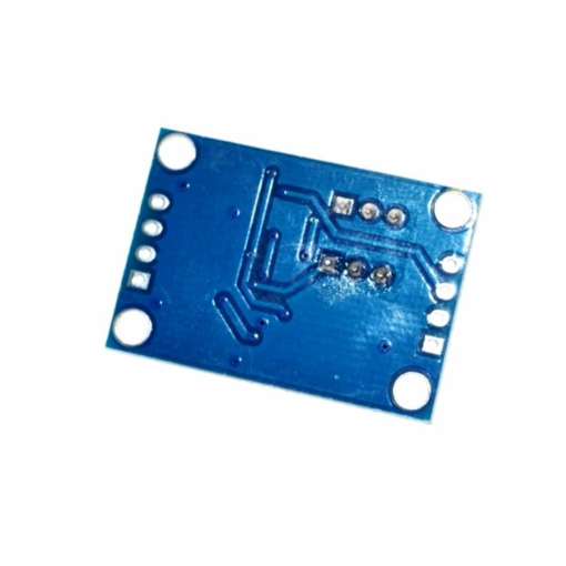 PHI1072468 – Adjustable Small Signal Amplifier Module – AD62 030