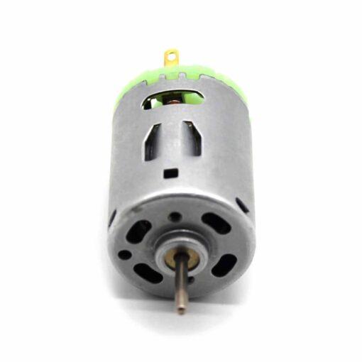 PHI1072557 – 6V 385 DC Motor – Pack of 2 02