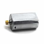 PHI1072561 – 6V 180 Copper Gear DC Motor – Pack of 2 02