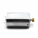 PHI1072561 – 6V 180 Copper Gear DC Motor – Pack of 2 03