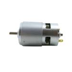 PHI1072565 – 12V 775 Circular Shaft High Speed DC Motor 03