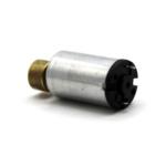PHI1072568 – 3V 1220 Vibration DC Motor – Pack of 2 02