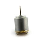 PHI1072569 – R260 3V – 6V Mini DC Motor – Pack of 2 03