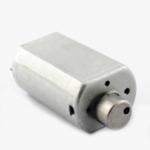PHI1072572 – 180 3V – 6V Vibration DC Motor – Pack of 2 02
