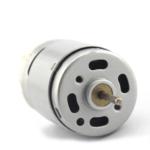 PHI1072573 – 380 3.6V DC Motor = Pack of 2 02