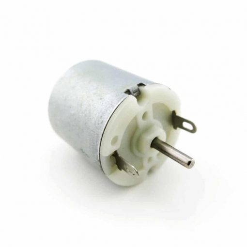 PHI1072577 – 140 6V Dual Axis Round DC Motor – Pack of 2 03