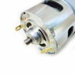 PHI1072578 – 775 12V – 24V D-Axis High Speed DC Motor 03