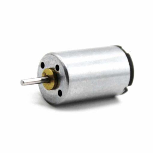 PHI1072579 – 1220 3V Mini 9,500RPM DC Motor – Pack of 2 02