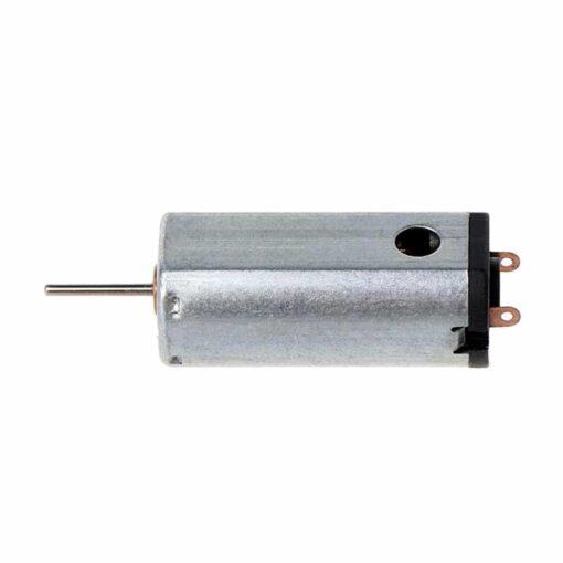 PHI1072582 – N50 Micro DC Motor – Pack of 2 02