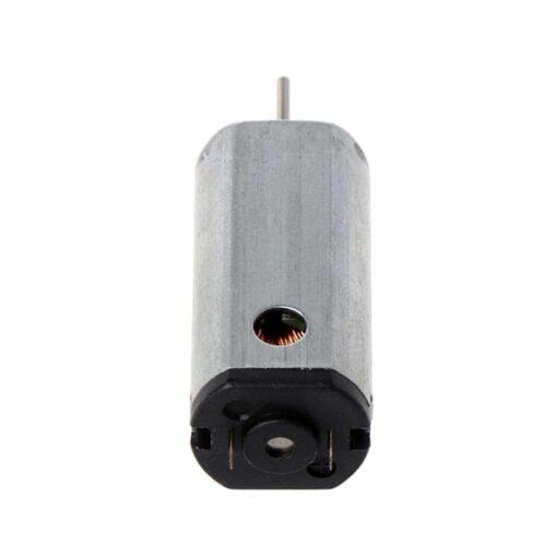 PHI1072582 – N50 Micro DC Motor – Pack of 2 03