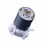 PHI1072583 – RS-360SH 3V – 12V Geared Mini Water Pump DC Motor 02
