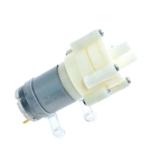 PHI1072584 – 365 12V Water Pump DC Motor 02