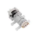 PHI1072585 – 385 12V Water Pump DC Motor 02
