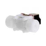 PHI1072666 – 12V DC Plastic Solenoid Inlet Valve – Pressure Normally Open 02