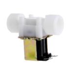 PHI1072669 – 24V DC Plastic Solenoid Inlet Valve – Pressure Normally Open 03